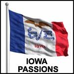 image representing the Iowa community